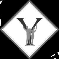 logodiamondnowords