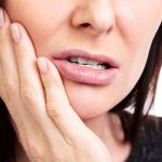 Gum Disease Symptoms & Treatment