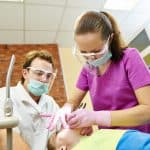Overcoming Fear Of The Dentist: Causes & Treatments